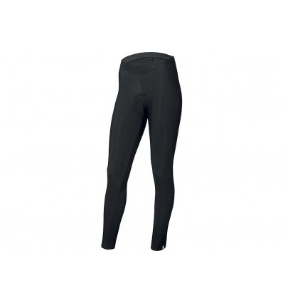 THERMINAL RBX SPORT CYCLING TIGHT women