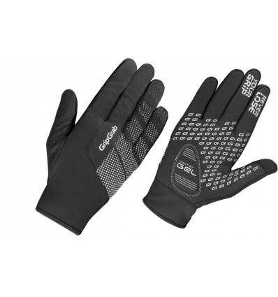 GripGrab handschoenen Ride windproof