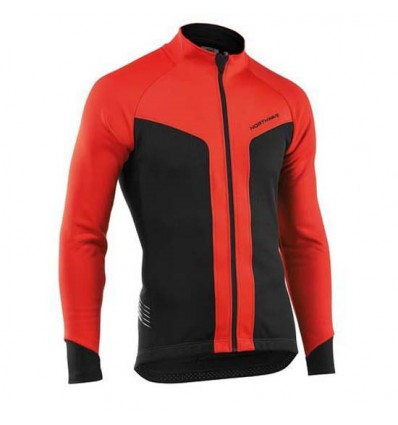 Northwave reload jacket Sel Prot