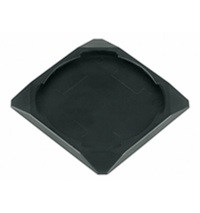 SKS Compit universeel cover-hoes adaptor